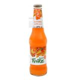 Frutz Mango Peach Cocktail Sparkling Drink -  300 Ml