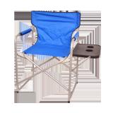 Director Chair - 1PCS