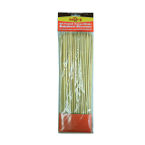 Bamboo skewer 12 inch - 50 count