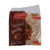 Tortilla Wheat - 250G