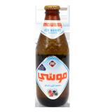 Malt Beverage Ice Berry Flavor -  330 Ml