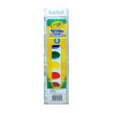 Water Colors - 1PCS