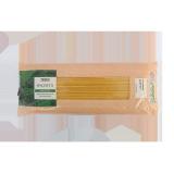 Short Spaghetti Pasta - 1Kg