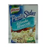 Pasta Sides Alfredo Broccoli - 4.5Z