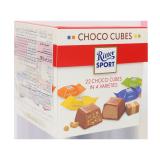 Nuss Nougat Crème Chocolate - 176G