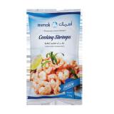 Frozen Shrimps - 1000G