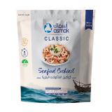 Seafood Cocktail - 500G