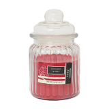 Jar Candles Cinnamon & Spice - 1PCS
