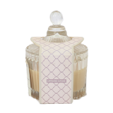Jar Candles Cappuccino Cupcake - 1.6Z