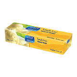 Unsalted Natural Butter - 100G