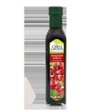 Pomegranate Molasses -  250G