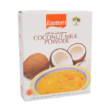 Cocount Milk powder - 150G