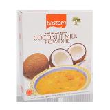 Cocount Milk powder - 150G