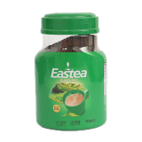 Black Tea Loose - 225G