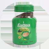 Black Tea Loose - 225G