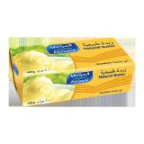 Unsalted Natural Butter - 400G