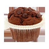 Oatmeal Raisin Cookies - 12PC