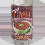 Chilli black Beans - 14Z