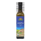 Unrefined Sesame Oil -  500Ml