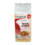 White Quinoa -  500G