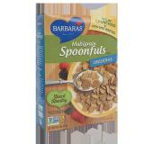 Multigrain Spoonfuls Cereal - 14Z