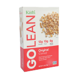 Go Lean Cereal - 13.1Z