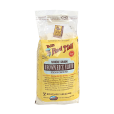 Brown Rice Flour - 24Z