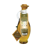 Organic Olive Oil - 500Ml