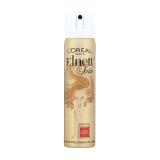 Elnett Normal Hold Spray - 70 Ml