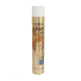 Elnett Satin Hair Spray Super Hold - 400Ml