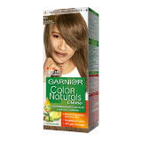 Color Naturals 6.1 Dark Ash Blonde Hair Color - 1 count