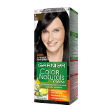 Color Naturals 1 Black Hair Color - 1 count