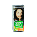 Color Natural Crème N. 2.10 - 1 count