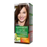 Color Naturals 4 Brown Hair Color - 1 count