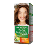 Color Naturals 6.34 Chocolate Haircolor -  1 Count