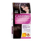 Casting Creme Gloss 400 Brown Haircolor -  1 Count