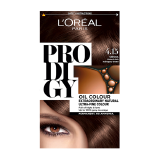 Prodigy 4.15 Sienna Haircolor -  1 Count