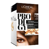 Prodigy 5.3 Light Golden Brown Haircolor -  1 Count