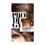 Prodigy 6 Oak Haircolor -  1 Count