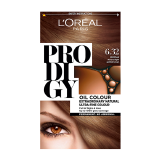 Prodigy 6.32 Pearl Brown Haircolor -  1 Count