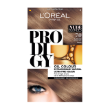 Prodigy 7 Almond Haircolor -  1 Count