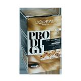 Haircolor Prodigy Dune 8 - 1PCS