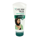 Strength Boost Conditioner -  180 Ml