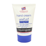 Concentrated Hand Cream -  50 Ml