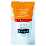 Visibly Clear Blackhead Eliminating Daily Scrub - 150 Ml