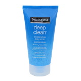 Deep Clean Invigorating Daily Scrub -  150 Ml
