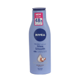 Smooth Lotion Dry Skin - 250Ml