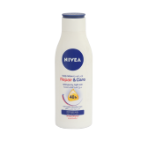 Repair & Care Lotion - 250Ml