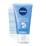 Refreshing Facial Wash - 150Ml