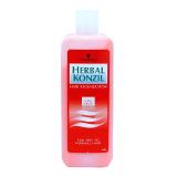 Hair Regenerator With Fruit Extract -  1000 Ml